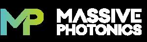 Massive Photonics Logo
